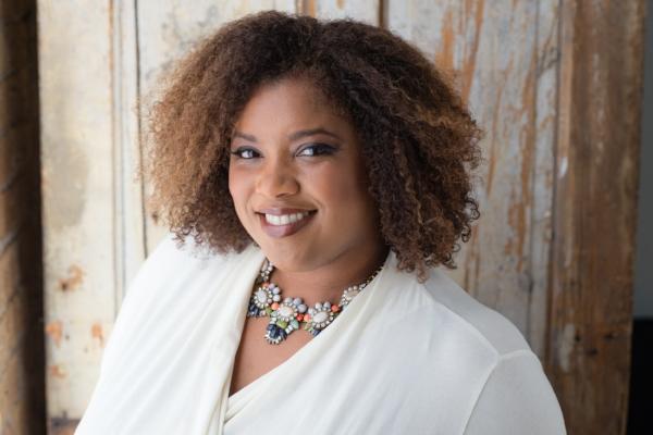 Terra Winston — Leadership Consultant + Executive Coach