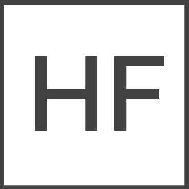 Holberg Financial