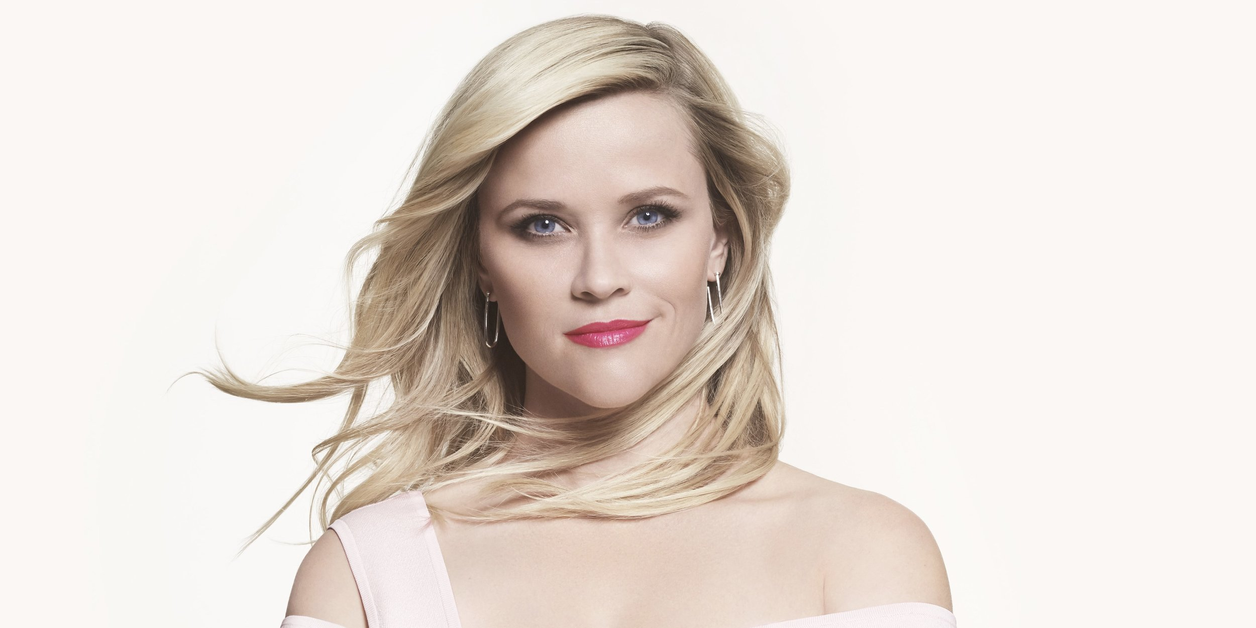 Reese Witherspoon March On Hi-Res.jpg