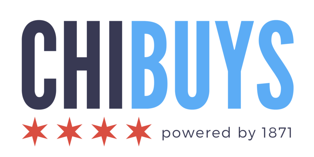 Learn more about Chibuys and view the full list of vendors  here !