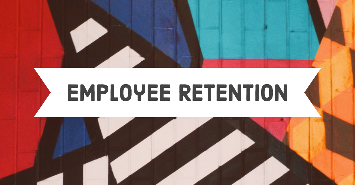 Check out our blog posts on  Employee Retention  featuring top HR leaders from Chicago.
