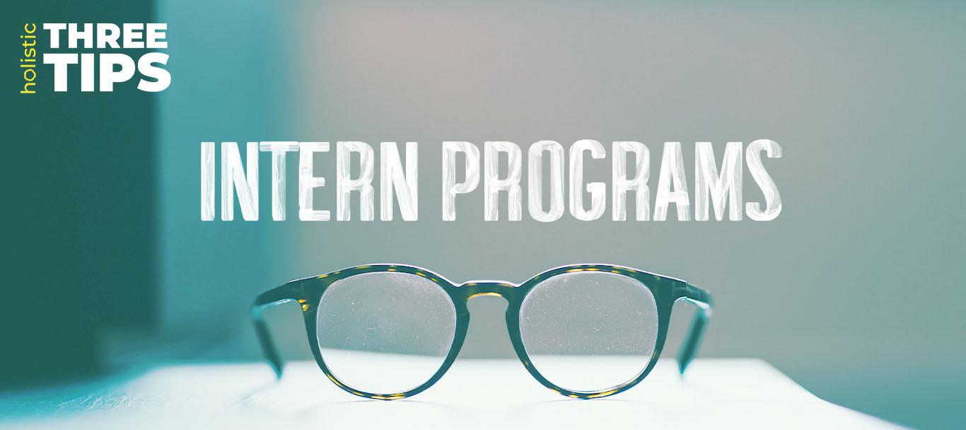 three-tips-intern-programs.jpg