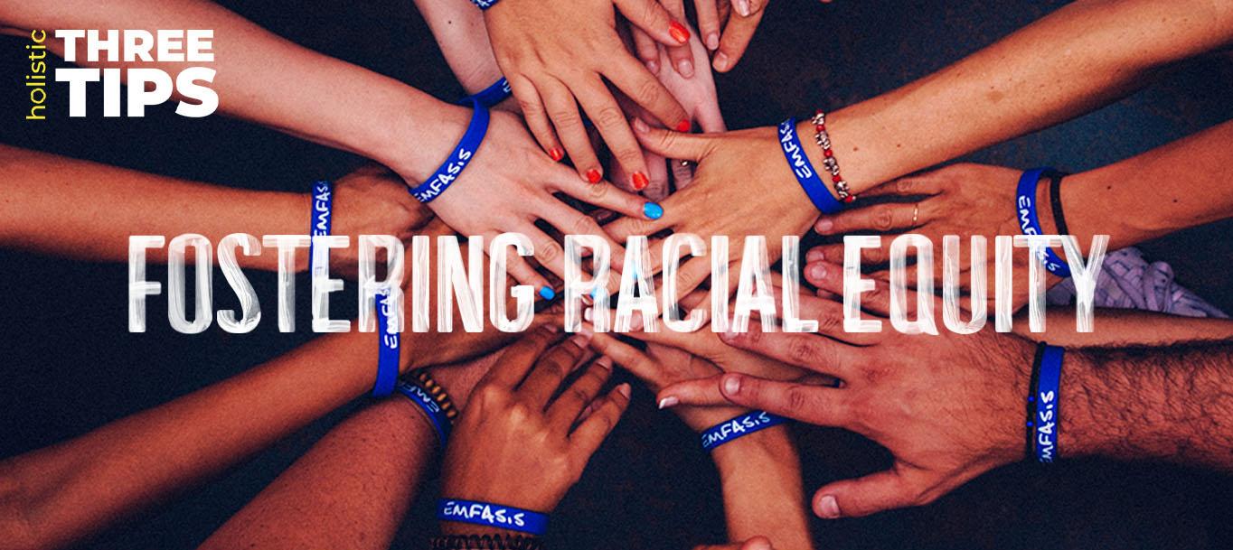 fosterign-racial-equity-header.jpg