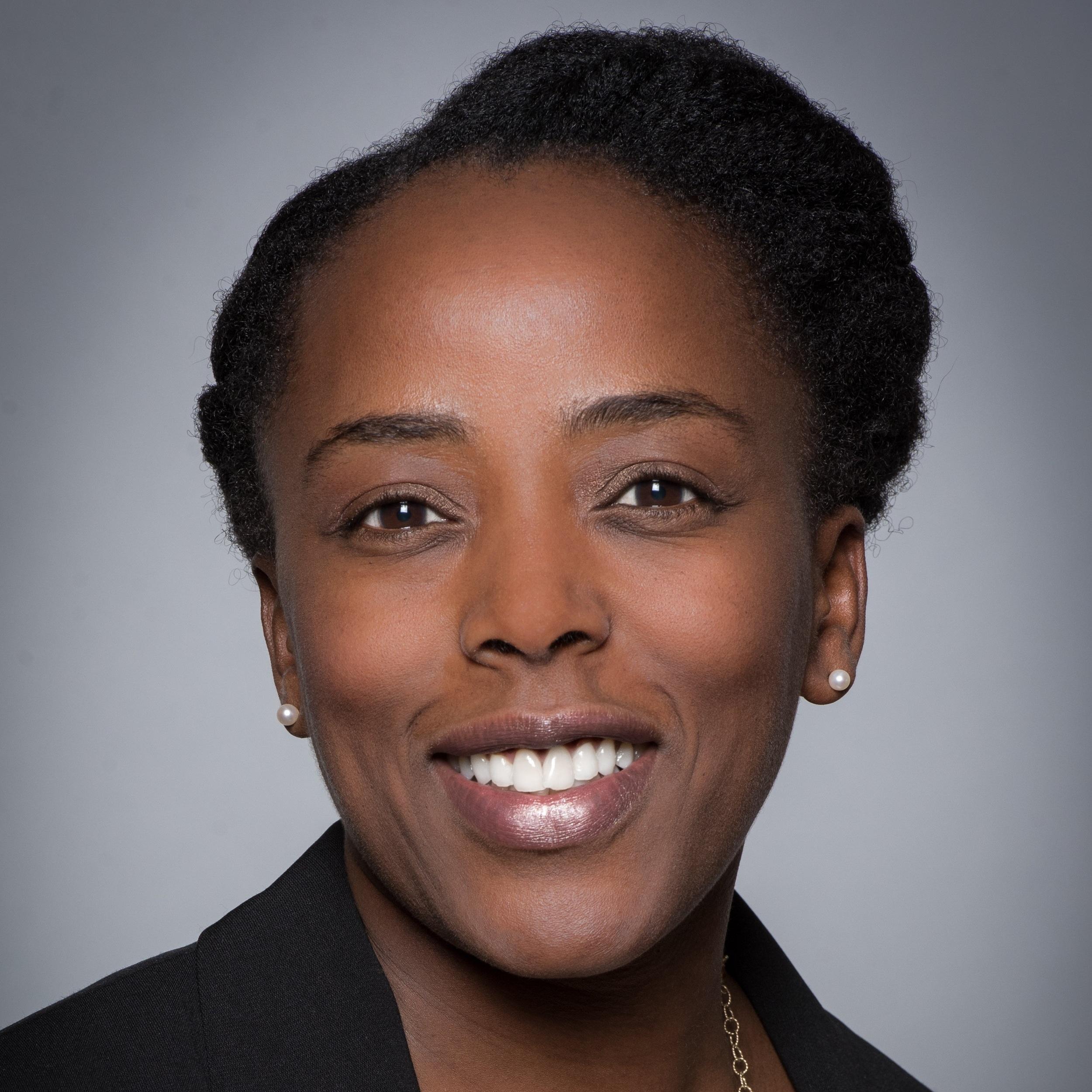 Acasia Wilson   Executive DEI Mentor   LinkedIn