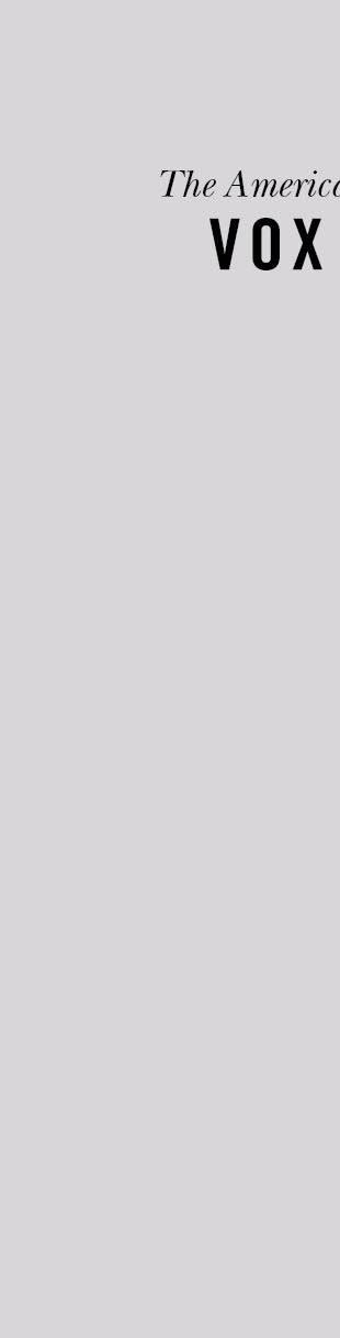 170601-Vox-Timeline-AHG-01a-0x0 copy 1.png