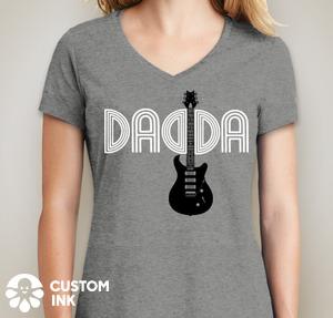 DaDDa_WomensTShirt.jpg