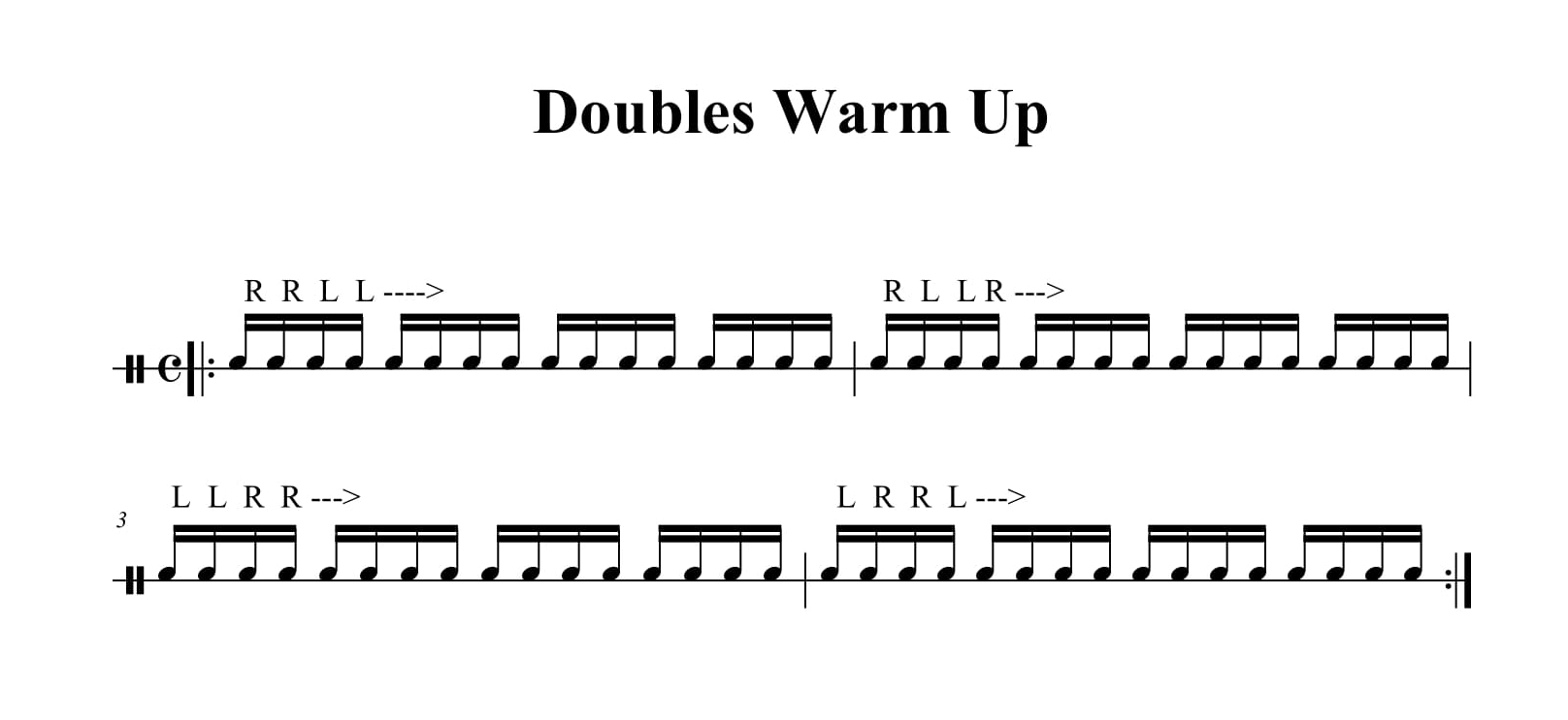 wmdrums_doubles_warmup.jpg