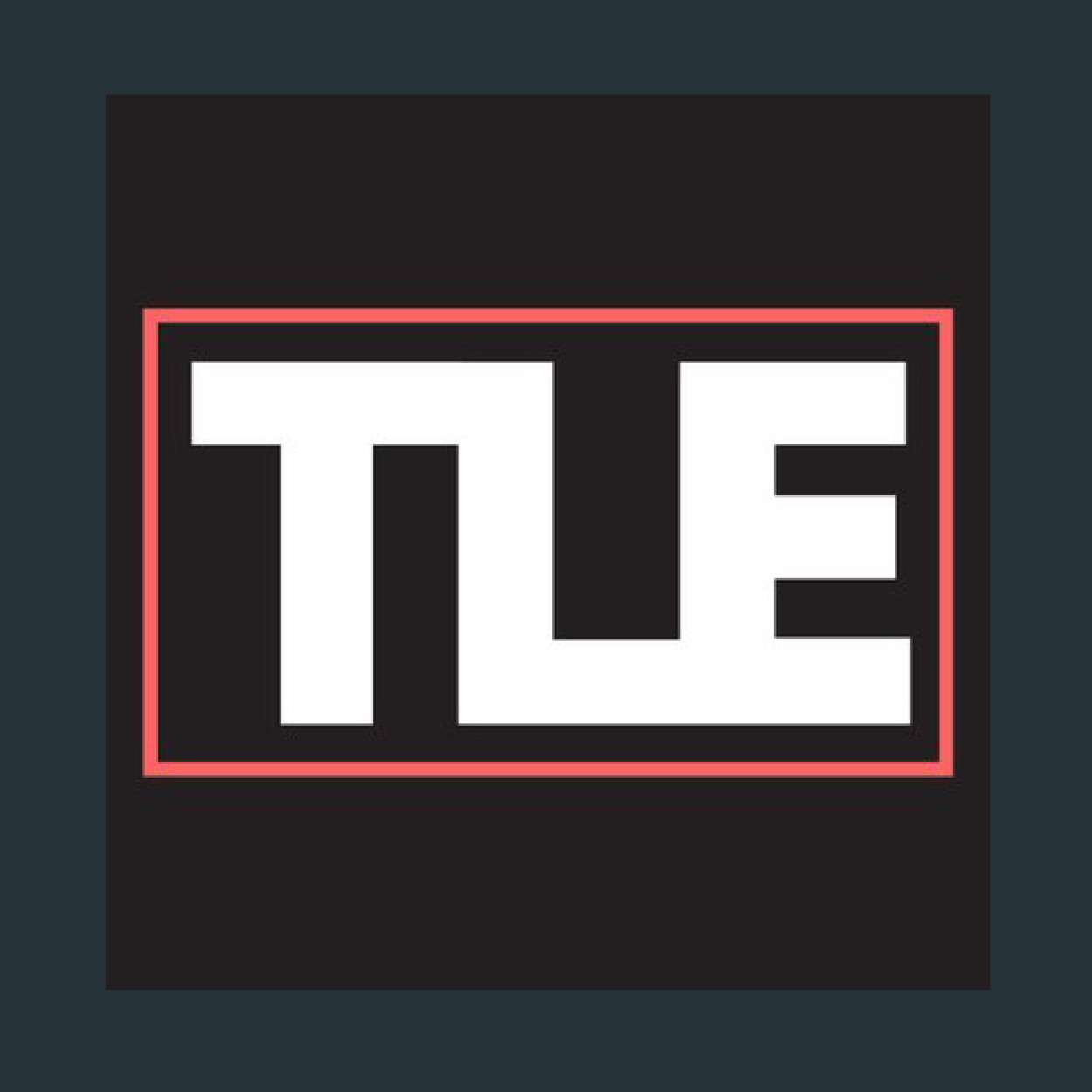 TLE.jpg