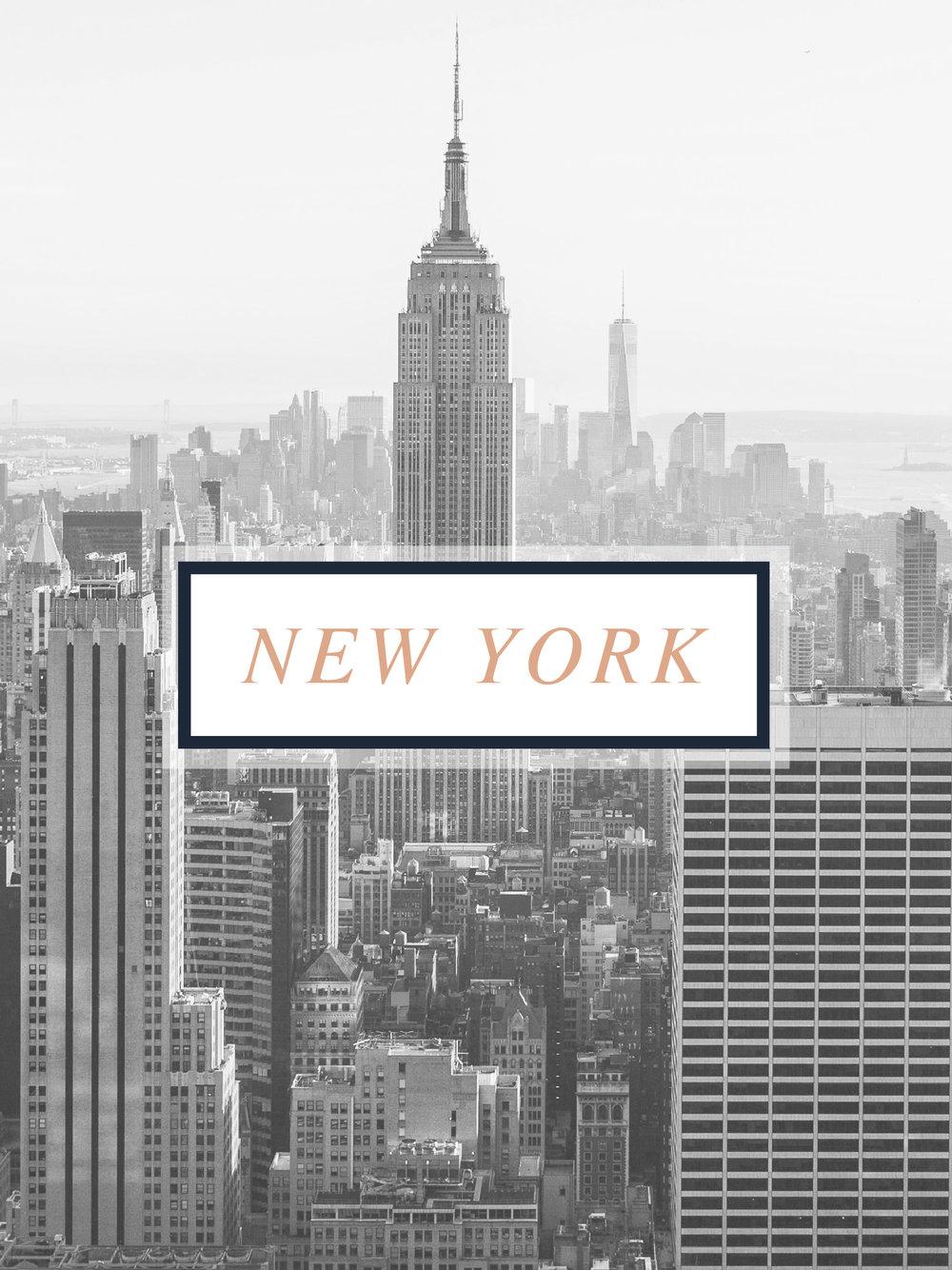 Kristina Kitsos Cosmetic RN LA NY Beauty new york.jpg