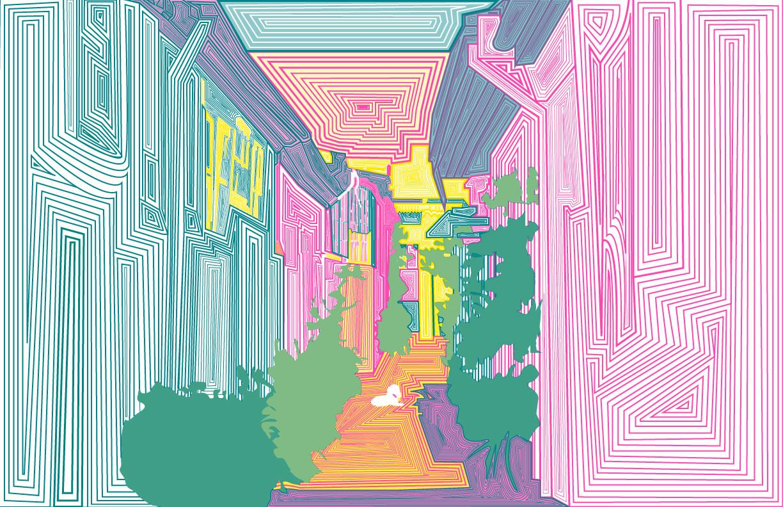 _santago-copy.jpg