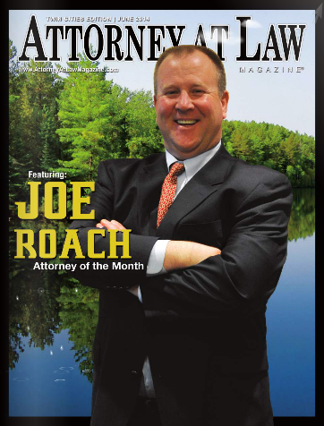 Joe_Roach_Business_Attorney.png