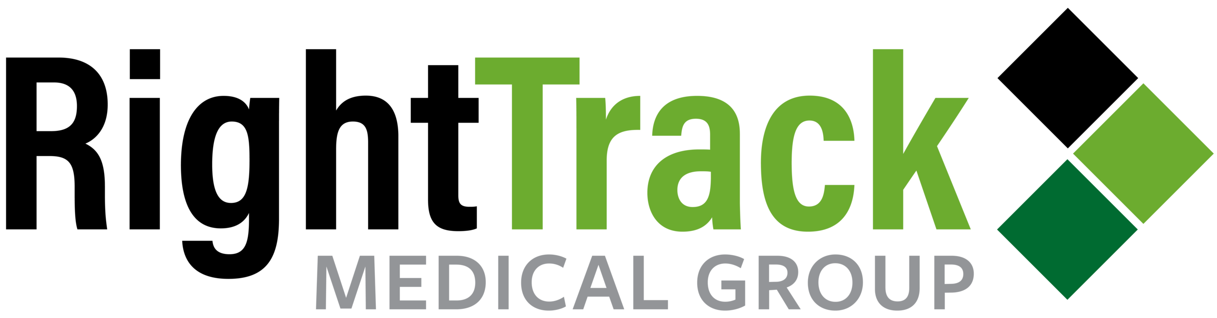 right-track-logo -color.png