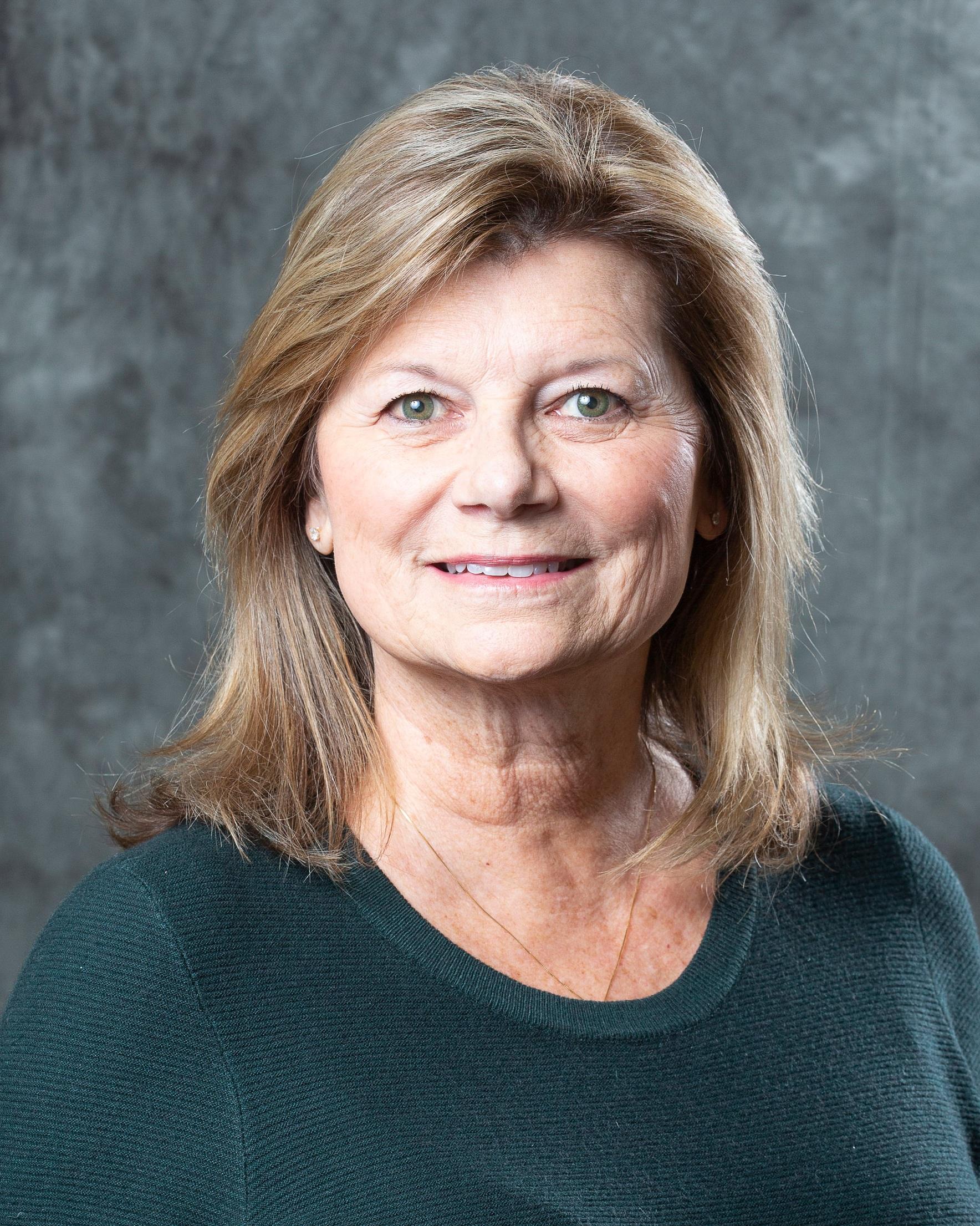 Advanced Psychiatric Mental Health Nurse Practitioner | Cheryl Young