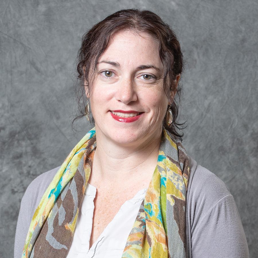 Robin Daleke, LCSW, Therapist