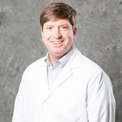 Dr. Stephen Pannel