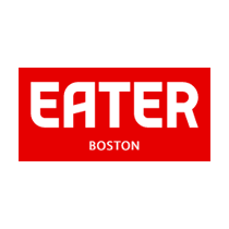 Eater Boston.png