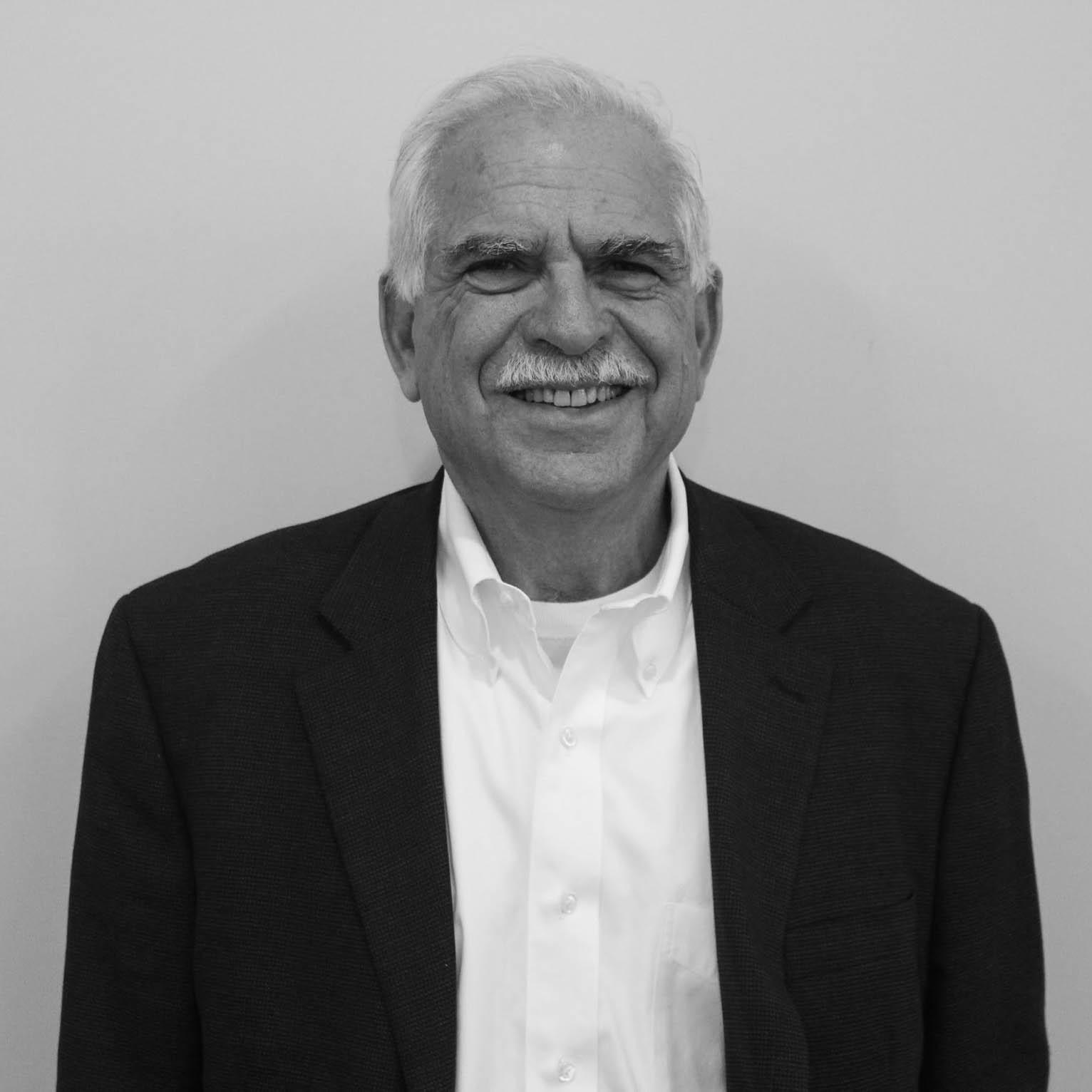 Peter Bryant - COO/CFO of Isabella Stewart Gardner Museum | Former CFO of the Boston Health Care for the Homeless Program
