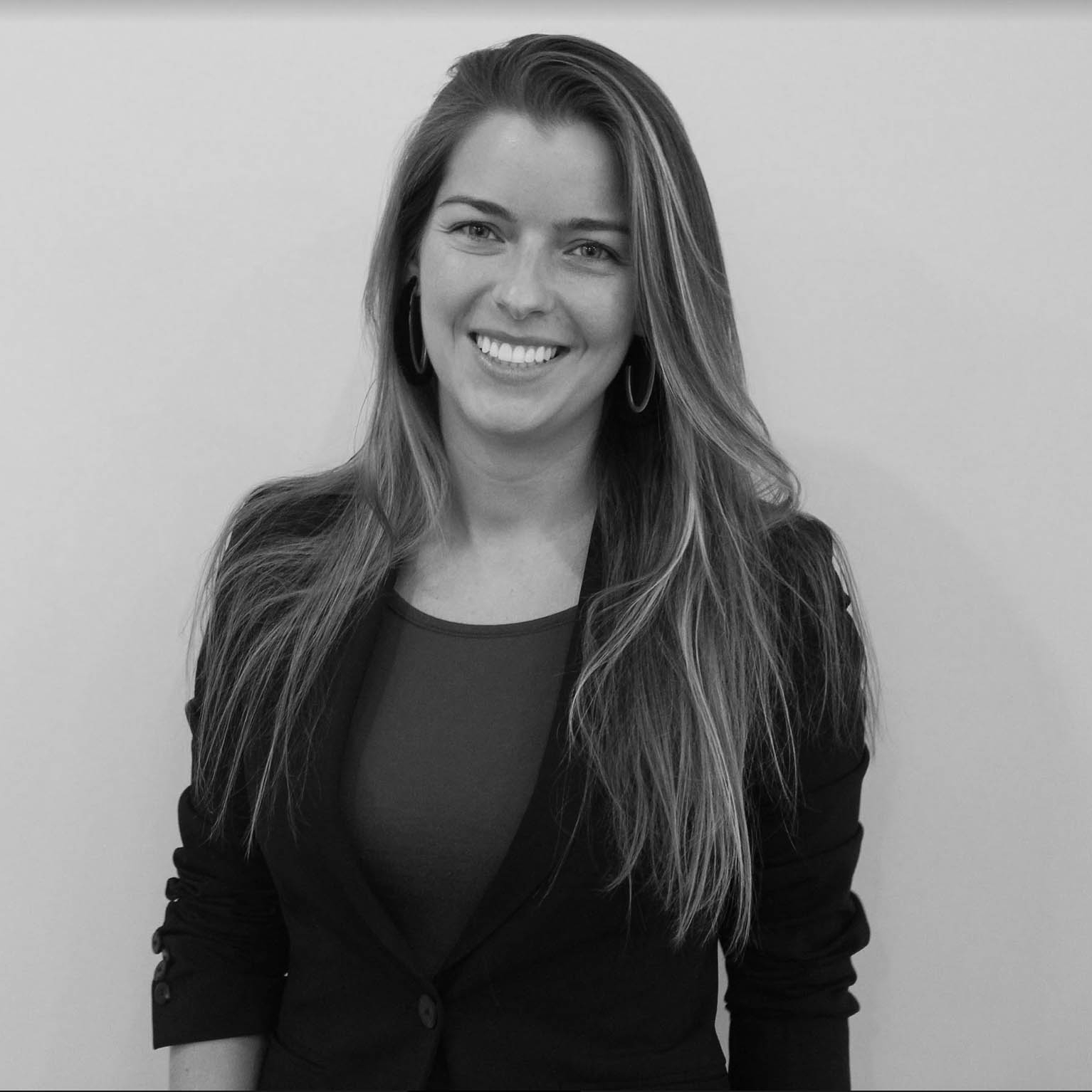 Devin Nash - Marketing Manager at Underscore Venture Capital | One Young World Managing Ambassador