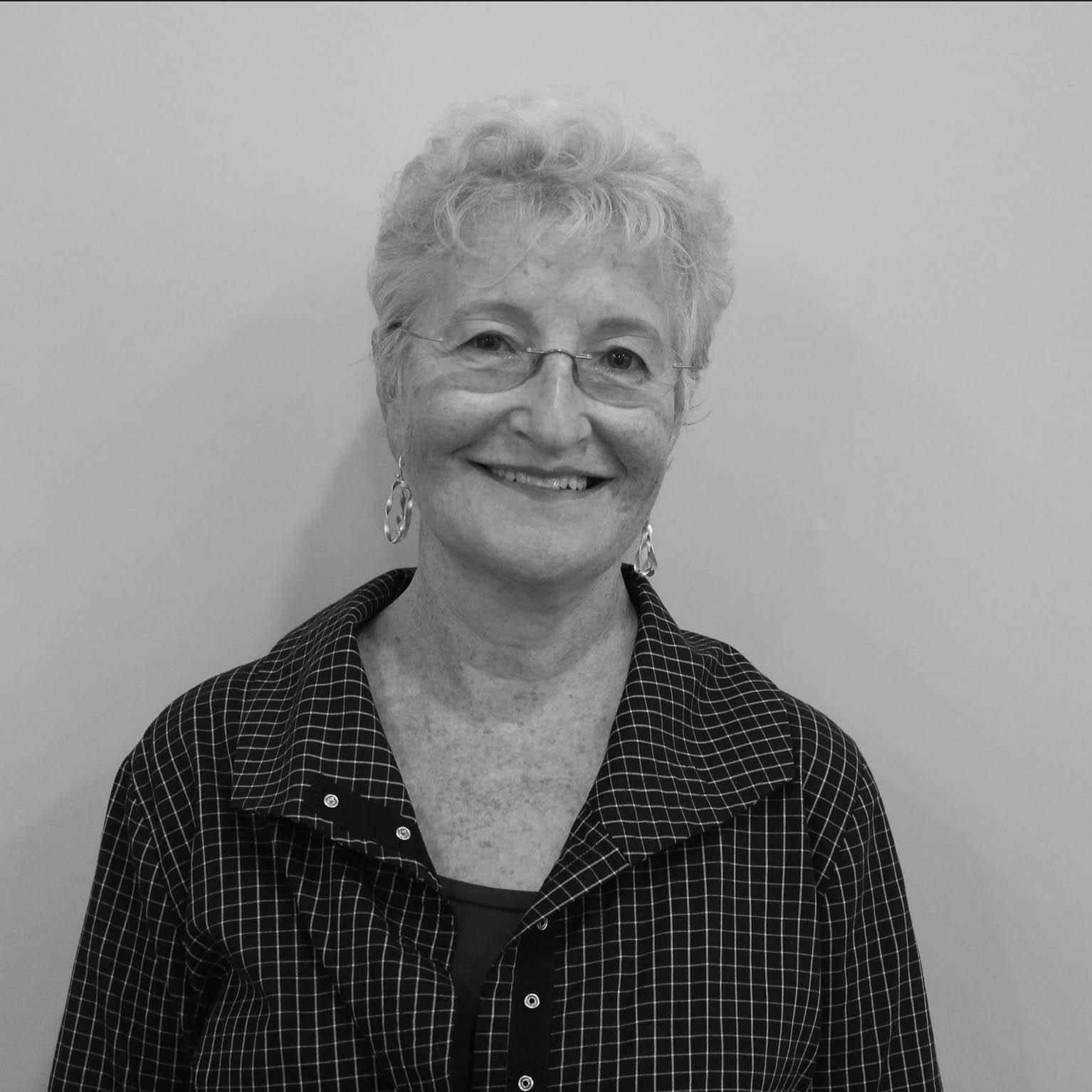 Lisa Rubinstein, M.D. - Board Member of the Boston Health Care for the Homeless Program | Practicing Psychiatrist |