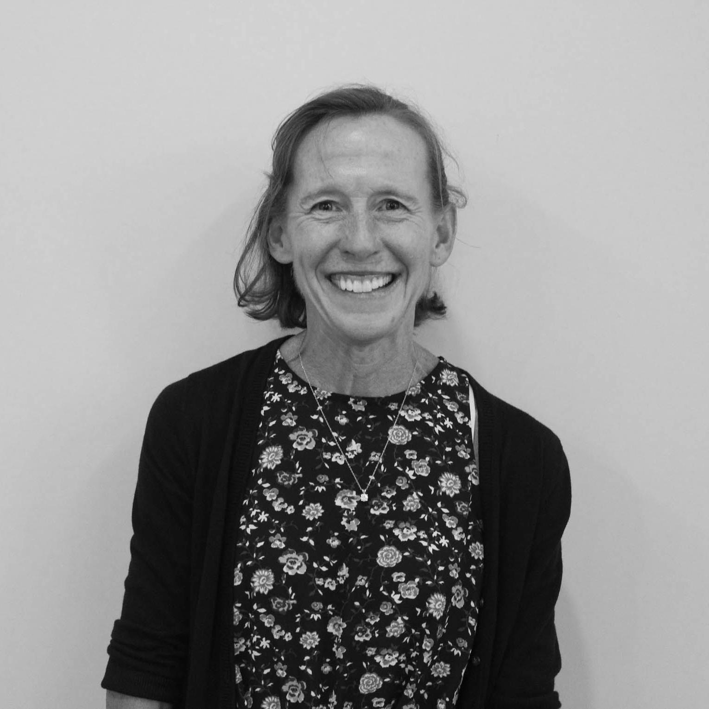 Lynn Schoen - Executive Recruiter at Staples