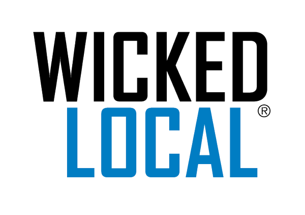 WickedLocal.png