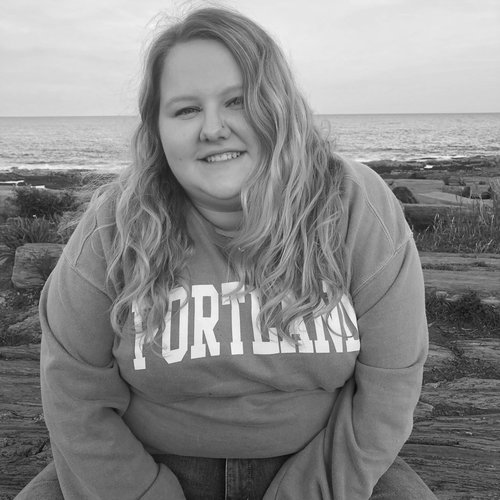 Laura Skinner — Development and Program