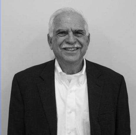 Peter Bryant — Former COO/CFO of Isabella Stewart Gardner Museum | Former CFO of the Boston Health Care for the Homeless Program
