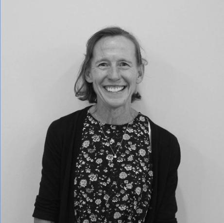 Lynn Schoen — Executive Recruiter at Staples