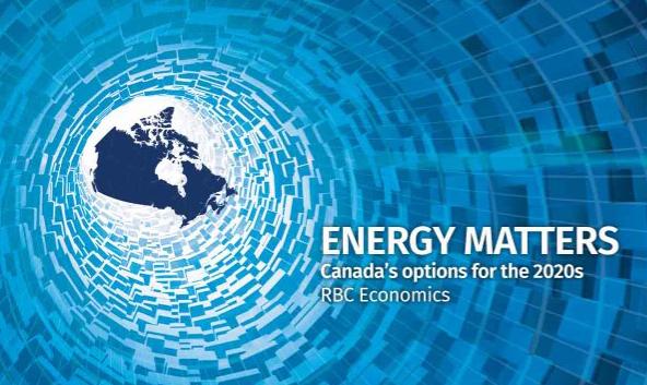 Energy Matters.jpg