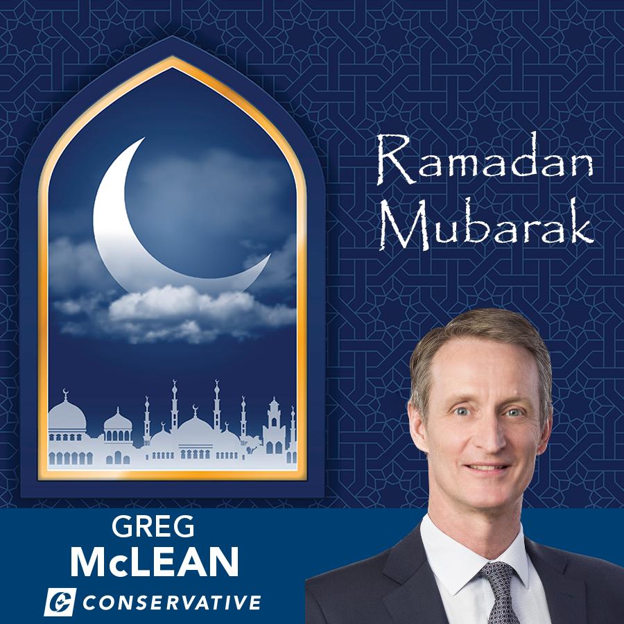 Ramadan.jpg.png