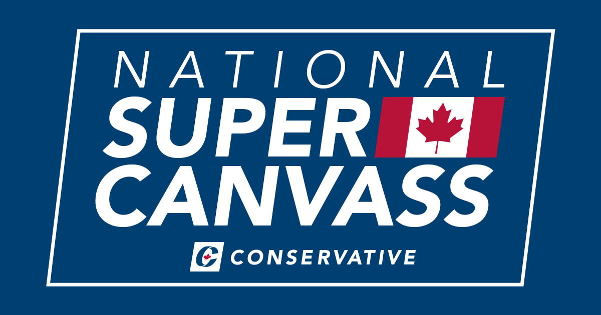 Saturday June 1 was national Super Canvass day. #VictoryIsKnocking!