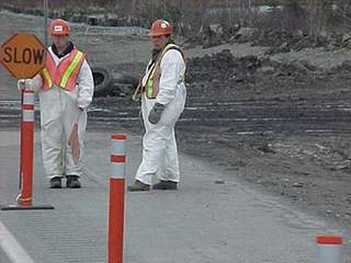 road+construction.jpg