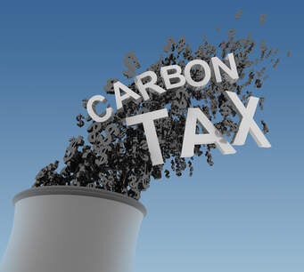 Replace the carbon tax - The fact is, Canada's carbon tax is not going to significantly reduce emissions. It is a tax plan, not an environmental plan. In fact, the Parliamentary Budget Officer says that in order to meet Canada's Paris Accord commitments (30% below 2005 levels by 2030), the carbon tax would have to rise five fold. That would be an extra 23 cents on every litre of gasoline - about $1000 per year for an average family.The Liberals also put the biggest burden on families and small businesses, which will pay 92% of the carbon tax, versus 8% for the big emitters.And yet, Canada is getting further and further away from our Paris targets. In 2016, Canada was 44 megatons (MT) of CO2 over our Paris target. In 2017 that rose to 66 MT. Last year, we were 103 MT over.Conservatives will replace the unfair and ineffective carbon tax with an environment plan that reduces emissions by focusing on big emitters, new technology investments, and on alternative energy projects with global scale. Climate change is a global issue, and Canada must play its part both at home and by supporting countries with very large emissions.