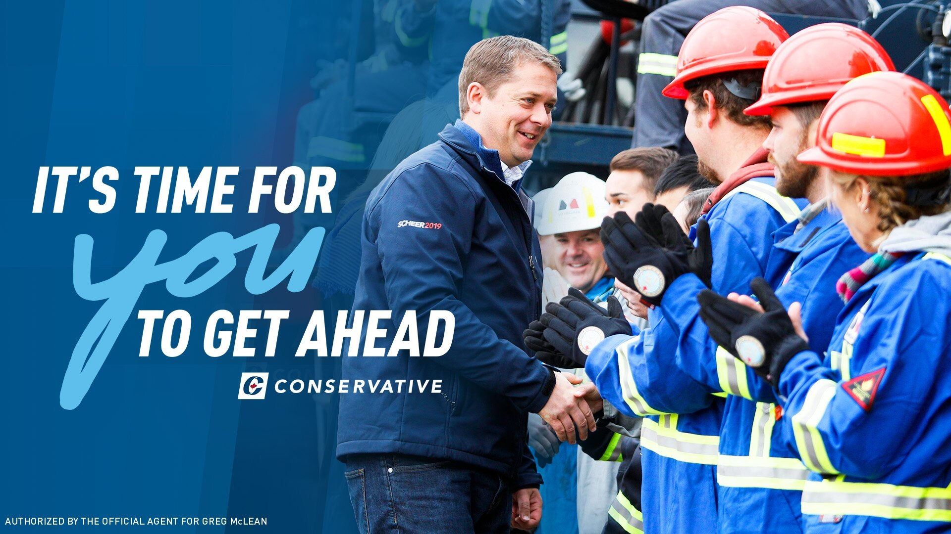 Platform - The Conservative Party's fully costed platform is available here: https://www.andrewscheer.ca/en/platformSome of the highlights of interest to Calgary Centre are listed below.