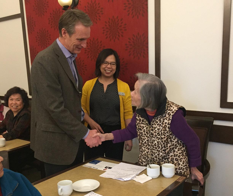 chinese seniors 1.JPG