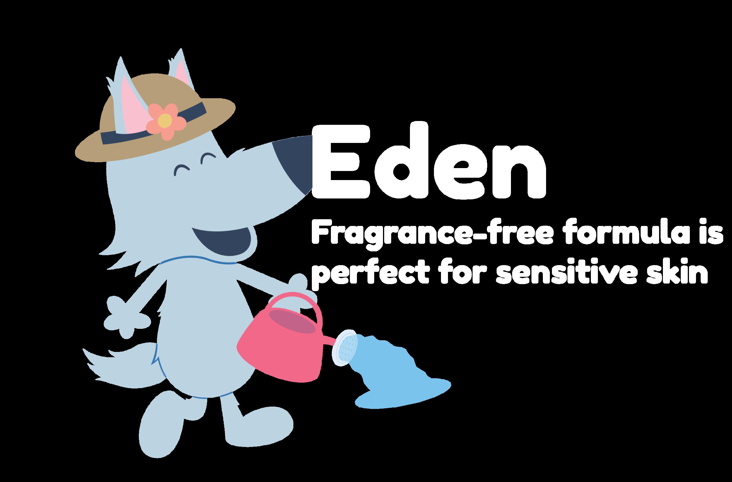 Eden Description.png