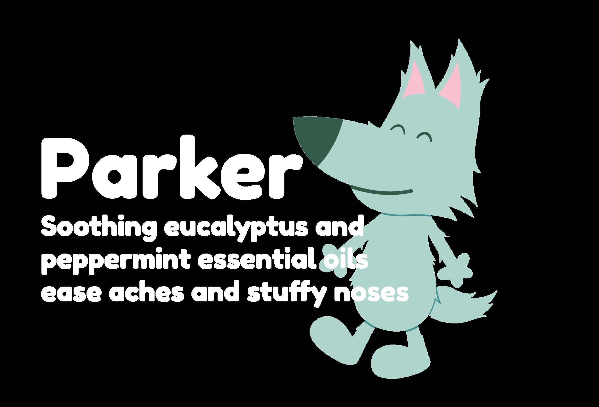 Parker Description.png