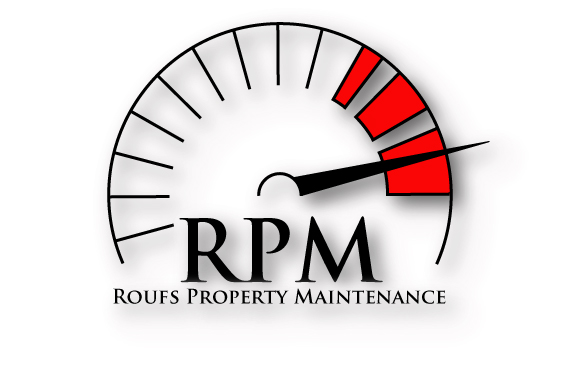 rpmaintenancehq.jpg