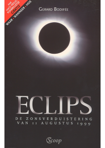 Eclips - cover.png