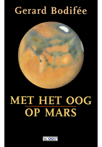 Met het oog op Mars - cover.png
