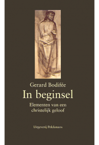 In beginsel - cover.png