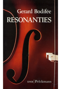 Resonanties - cover.png