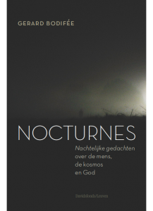 Nocturnes - cover.png