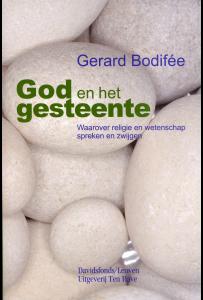 God en het gesteente - cover.png