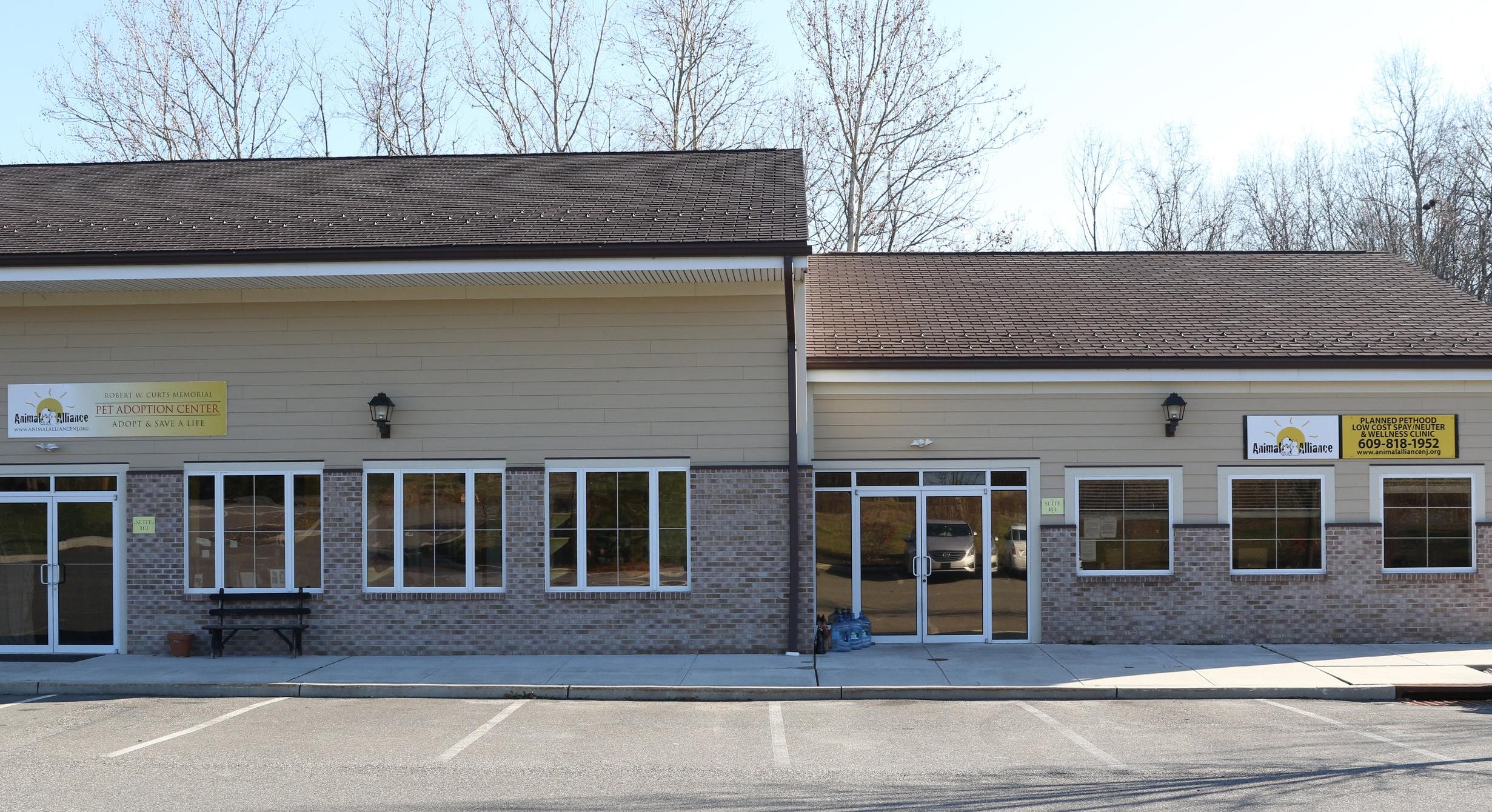exterior of both buildings.jpeg