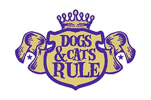 dogscats-sm.jpg