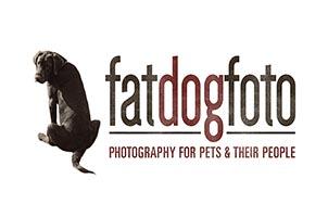 fatdogfoto-sm.jpg