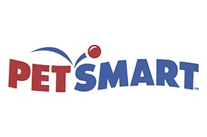PetSmart-sm.jpg