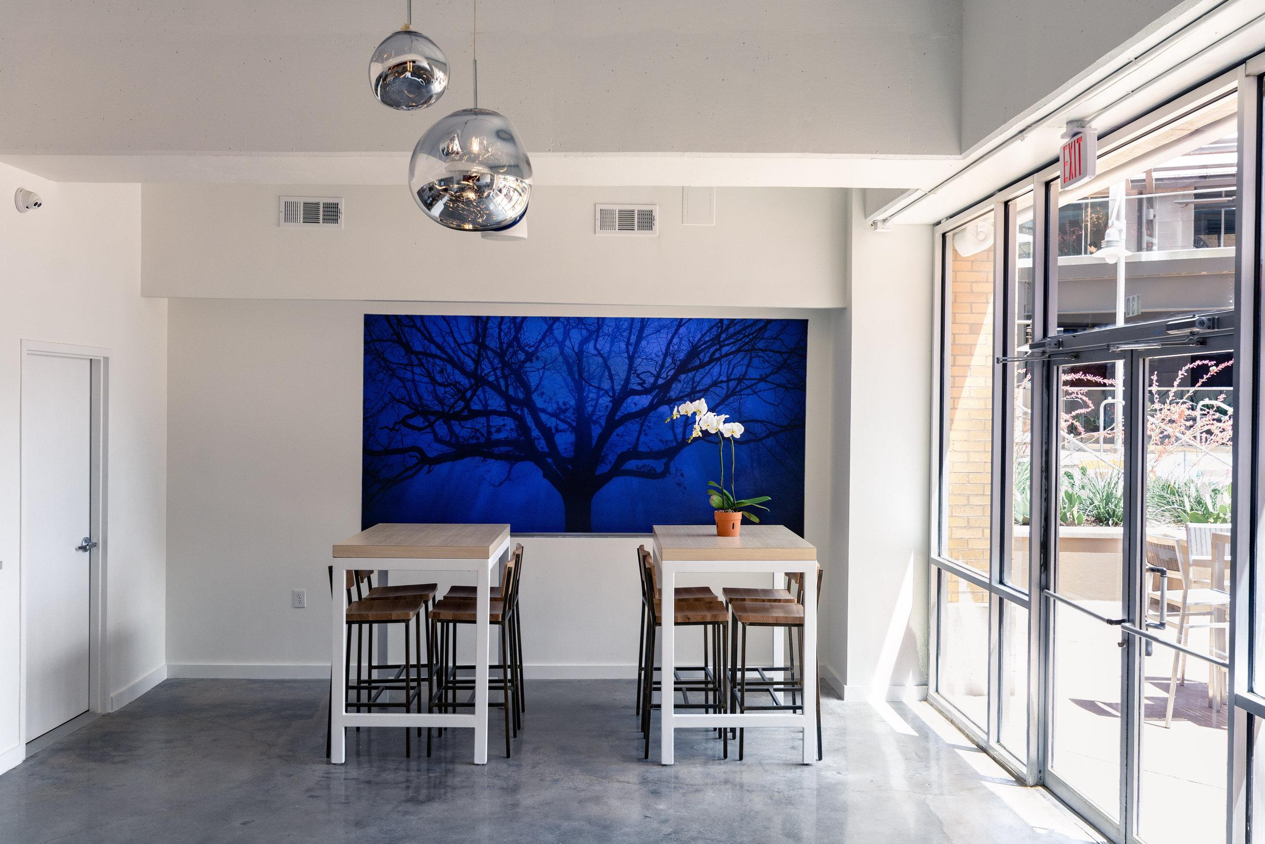 interior blue1.jpg