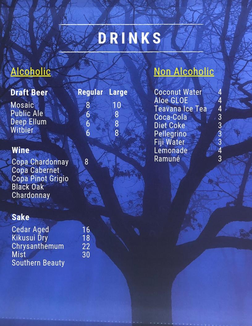 DRINK MENU - 10.19.18.jpg